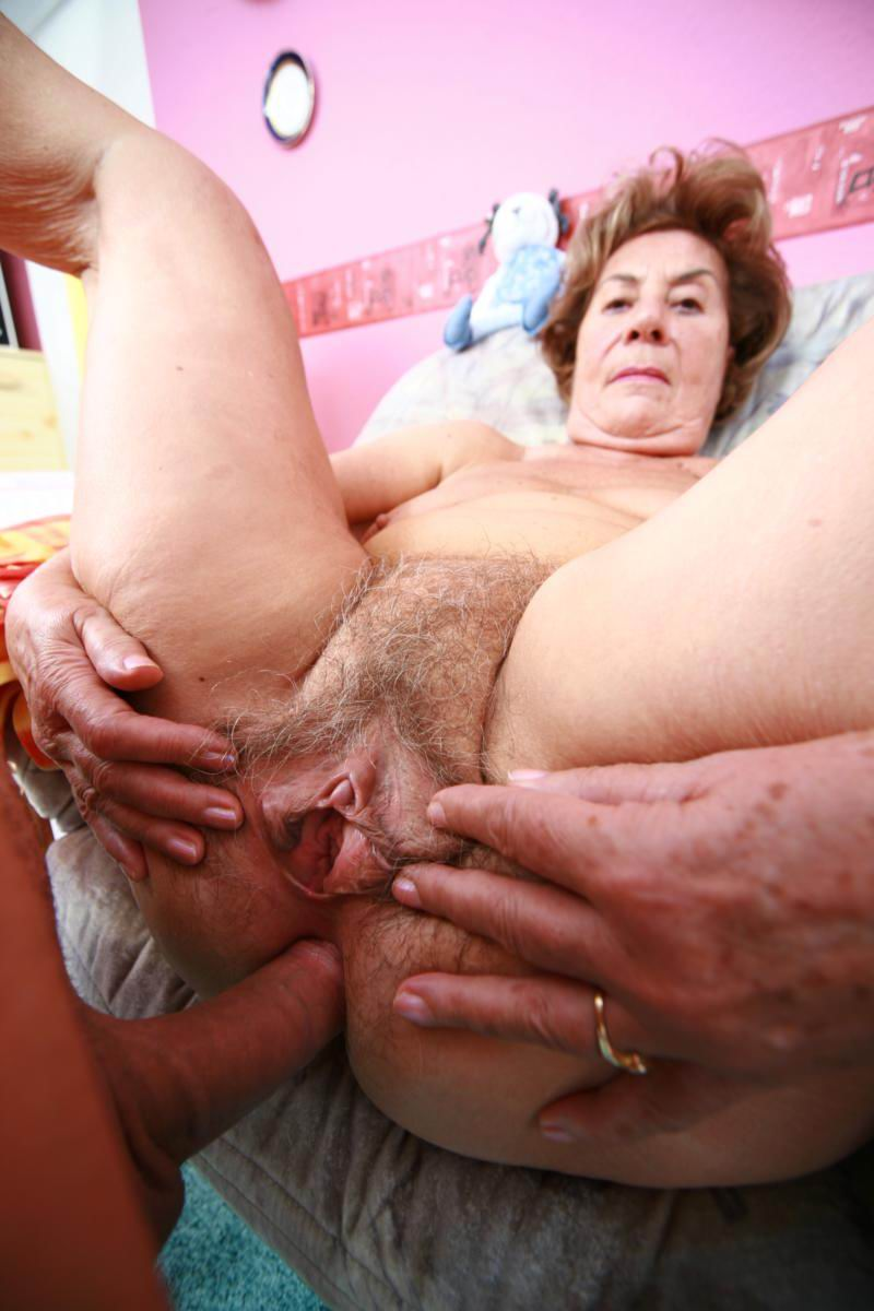 free granny anal sex s photo № 30387