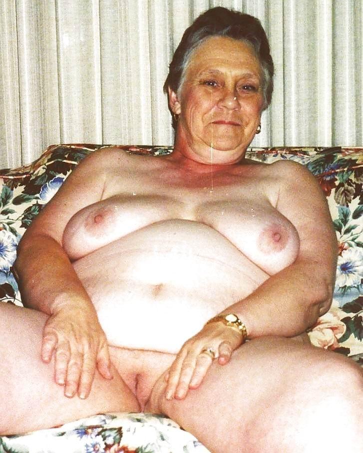 фото.ru mature голые старухи