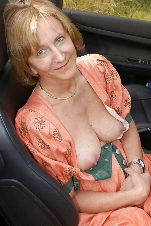 porno big boobs frodige damer