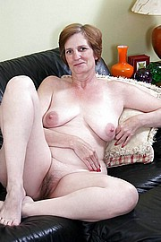 hot_old_grandma217.jpg