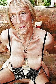 hot_old_grandma271.jpg