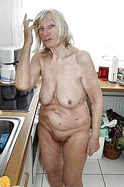 hot_old_grandma272.jpg