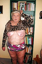 hot_old_grandma282.jpg