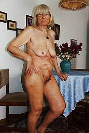 hot_old_grandma292.jpg